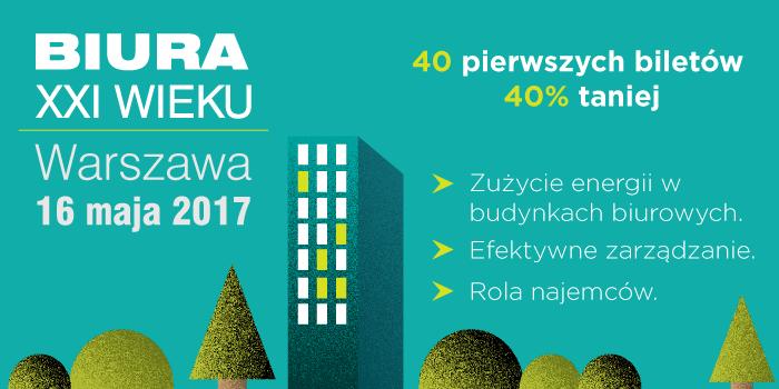 BIURA-XXI-WIEKU-BANNER-700X350