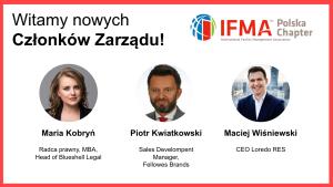 ifma_pl_zarzad