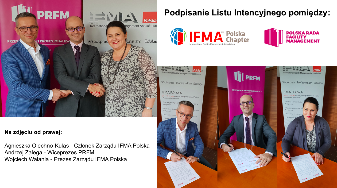 IFMA_PRFM_komunikat
