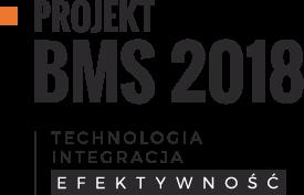 logo-BMS-2018-small